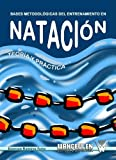 Bases Metodologicas Del Entrenamiento En Natacion