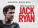 Tom Clancy's Jack Ryan - Season 1
