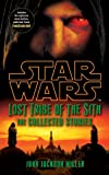 Star Wars Lost Tribe of the Sith: The Collected Stories (English Edition)