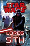 Star Wars: Lords of the Sith (English Edition)
