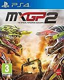 Bigben Interactive MXGP 2 Básico PlayStation 4 vídeo - Juego (PlayStation 4, Racing, Modo multijugador, Soporte físico)