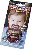 Smiffy´s Maniquí para el bebé, pequeño vampiro