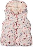 ZIPPY ZG28_430_1 Chaleco, Rosa (Cristal Pink), 13 años (Tamaño del Fabricante:13/14) para Niñas