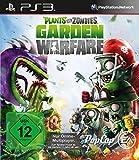 Pflanzen Gegen Zombies: Garden Warfare [Importación Alemana]